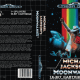 moonwalker-banner