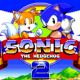 Sonic-2-Mega-Drive-Banner