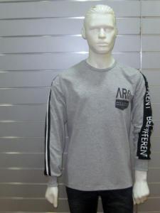 ARC 5407