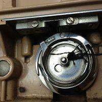 Vintage machines - What's a servicing worth?