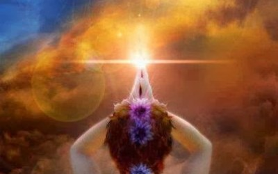 Sunday Musings ~ All you need is Love! DIVINE LOVE IS FREQUENCY!