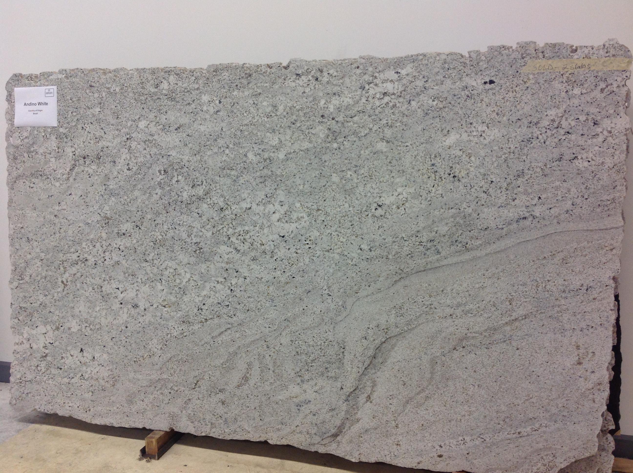 Fullsize Of White River Granite