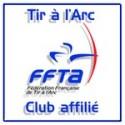 clubaffilie