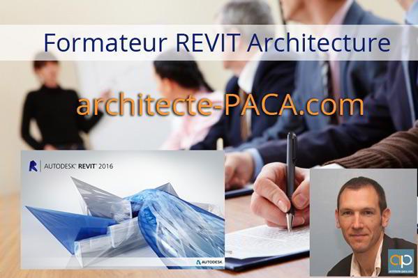 pascal-camliti-formateur-REVIT-architecture