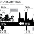 03-infographic-architectkidd-trees-absorb-water