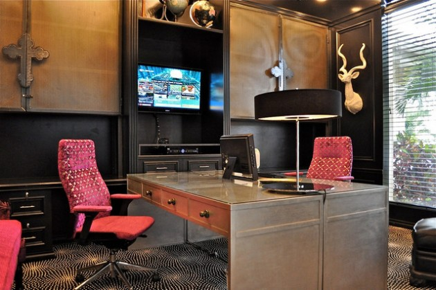 cool home office designs practical cool. brilliant cool home office designs practical 18 shared y flmb c