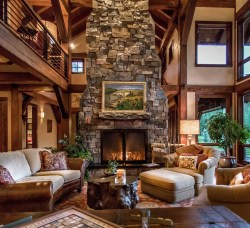 Pretentious Sale Rustic Living Room Paint Colors Rustic Living Room Designs You Wont Turn Down Rustic Living Room Designs You Turn Down Rustic Living Room Furniture
