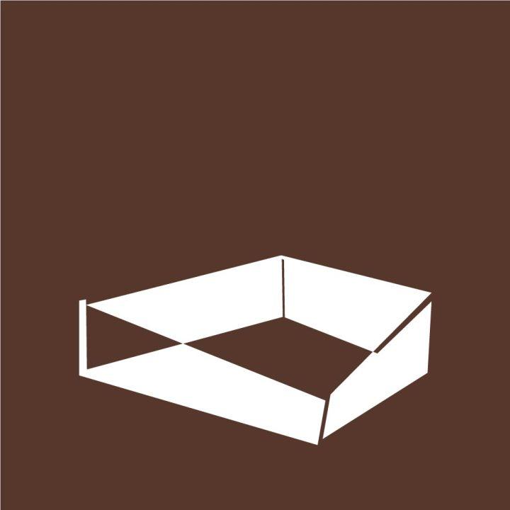 Architekt Gutmann - Projektschublade