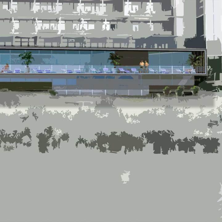 Architekt Gutmann - Therme Loipersdorf