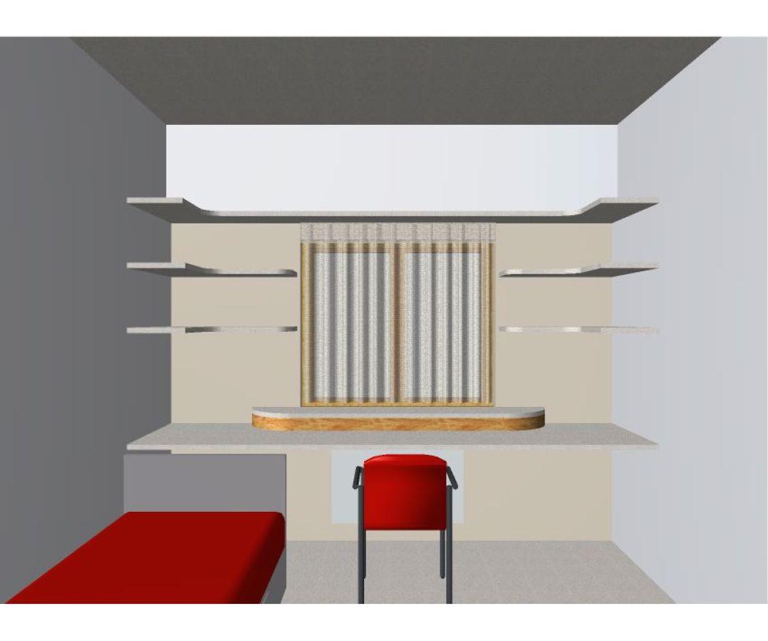architetto-di-interni-a-tivoli-appartamento