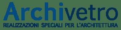 archivetro-logotype