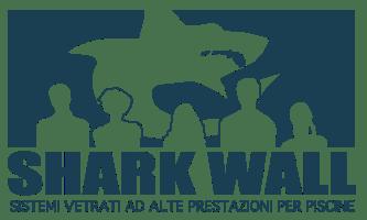 shark-wall-logo