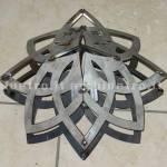 vetrate-sagomate-con-accessori-sagomati-14