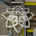 vetrate-sagomate-con-accessori-sagomati-16
