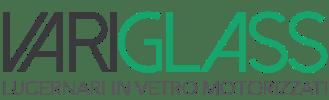 Variglass Logo