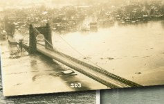 Featured Image 1936 Flood