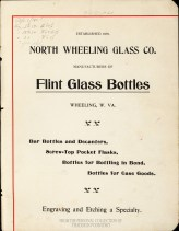 1901 catalog page.