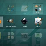 GNOME 3.12, The reasons you should upgrade your desktop