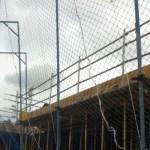 barandilla-terrazas-somosaguas4