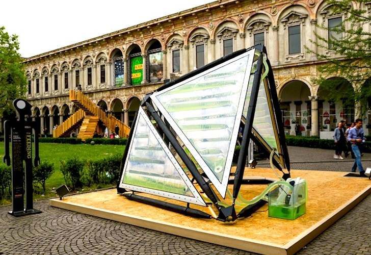 7-urban-algae-canopy-by-ecoLogic-Studio-Expo-Milano-20151