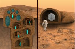redworks-builder-3d-printed-mars-habitats-developing-range-spinoff-technologies-1
