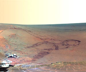 mars-merb-winter-20120-opportunity-panorama-desk-lg