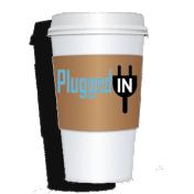 webdesignoftampa_coffee