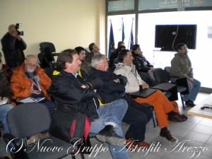 riunione caat 2010
