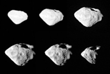 Asteroid_Steins_A_diamond_in_space (1)