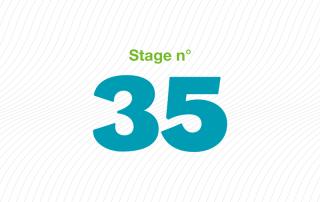 ARFI stage 35 identification et réglementation des ESAT