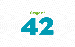 ARFI stage 42 stimulation basale à Snoezelen, accompagnement de la personne gravement handicapée et polyhandicapée