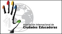 Argamasilla de Calatrava se adhiere a la Red Internacional de Ciudades Educadoras