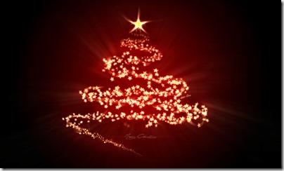 El ayuntamiento de Argamasilla de Calatrava convoca un concurso de christmas navideños para fomentar la creación digital entre los rabaneros