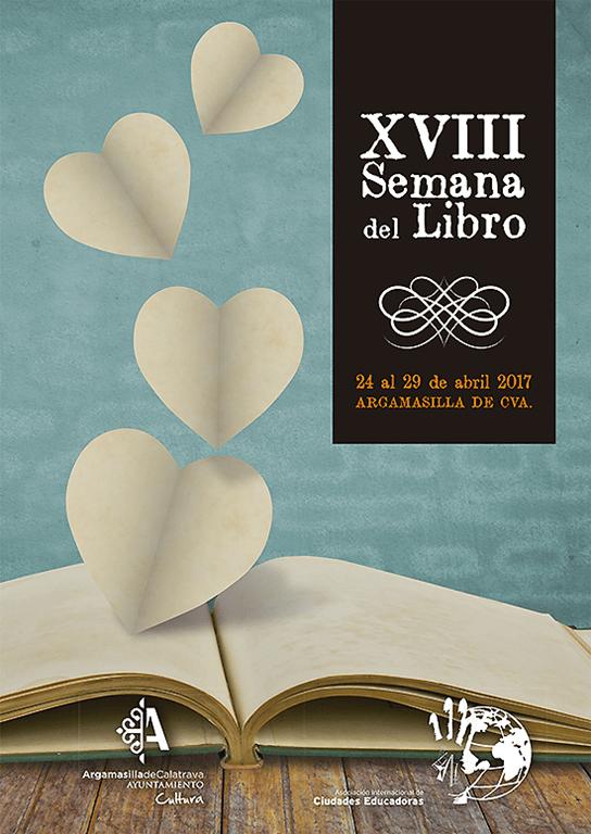 La periodista y escritora Marta Robles presentará en Argamasilla el jueves 27 de abril su última novela, 'A menos de cinco centímetros'