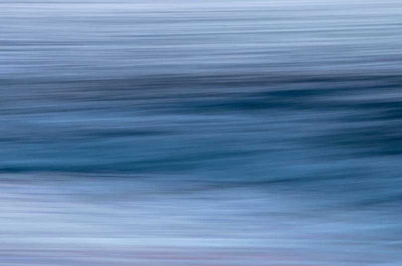textura natural AGUA/URA/WATER