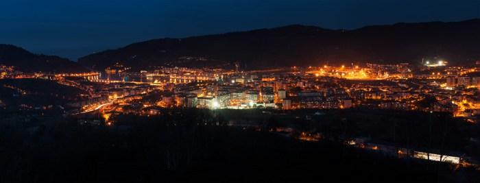 panoramica-Pasaia-oarsoaldea-1024px