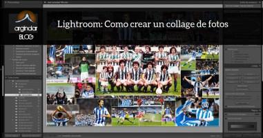 Lightroom--Como-crear-un-collage-de-fotos-destacada