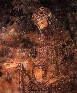 Stefan Uroš I Nemanjić (kralj Uroš)
