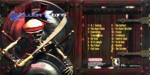 nintendo-killer-instinct-original-soundtrack-killer-cuts