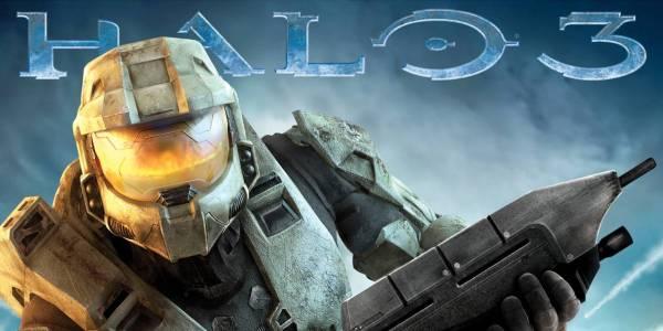 Halo 3 Gratis