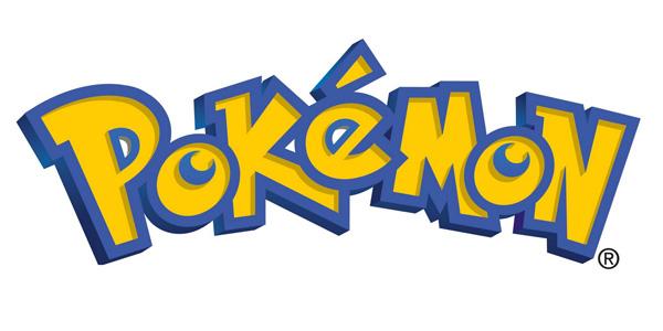 Pokémon y Pokémon Bank te regalan un Celebi