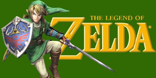 El universo de Zelda se hace presente con Hyrule Warriors para Wii U