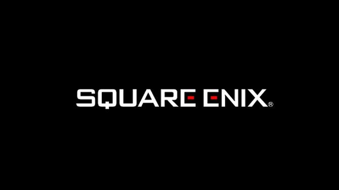 Square Enix en descuento! (Soul Reaver a $20)