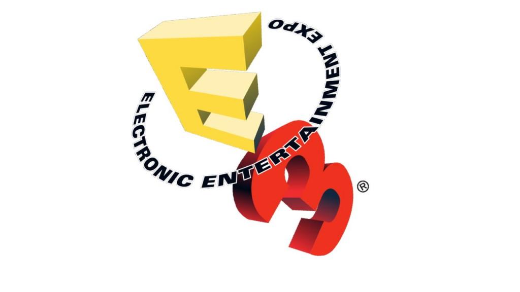 E3 2015 | Calendario de conferencias de E3 2015