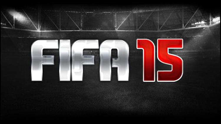 GamesCom 2014   FIFA 15 tendrá demo para PC, Xbox One y PS4