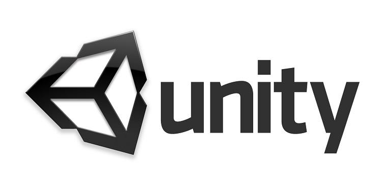Unity llega al New Nintendo 3DS