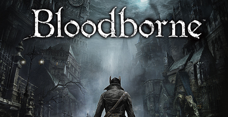 E3 2014 | Conoce Bloodborne, la nueva y sanguinaria IP exclusiva para PS4