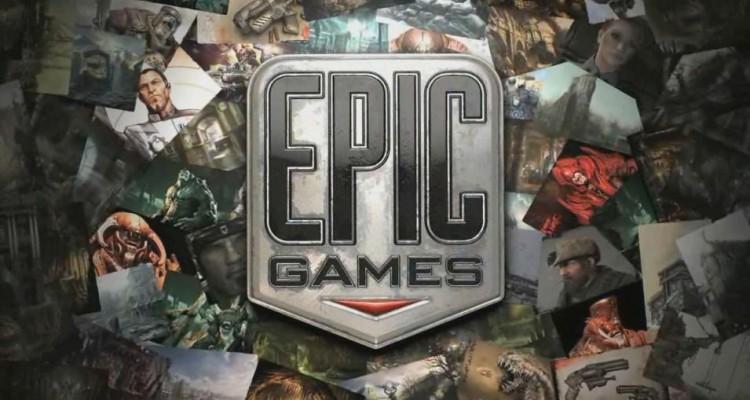 Pitbull Studio se convierte en Epic Games UK