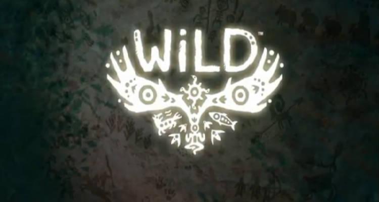 GamesCom 2014   Impresionante trailer de 'Wild'