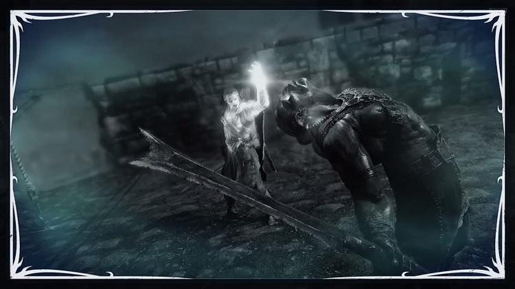 Vídeo tutorial para el modo tomar fotos en Shadow of Mordor